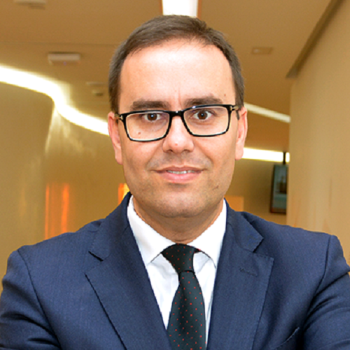 Óscar Barrero