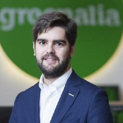 Antonio Fernández-Montells